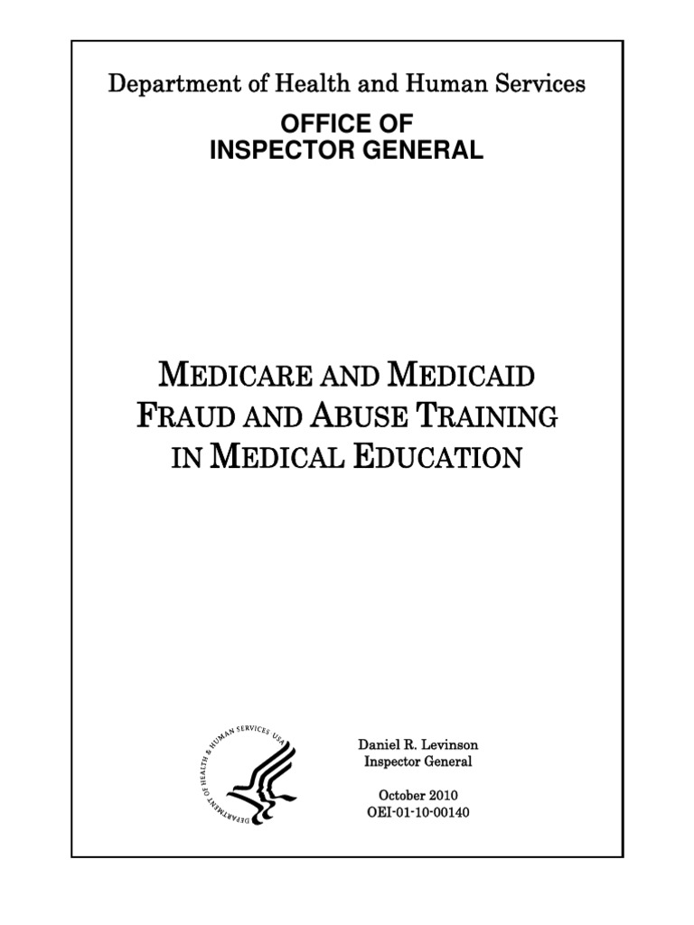the solution to medicare and medicaid fraud prevention in the united states The medicare and medicaid fighting fraud and abuse to save taxpayer dollars act (s1251), also known as the fast act, would address a set of problems that leads to tens of billions of dollars lost to waste and fraud in medicare and medicaid every year.