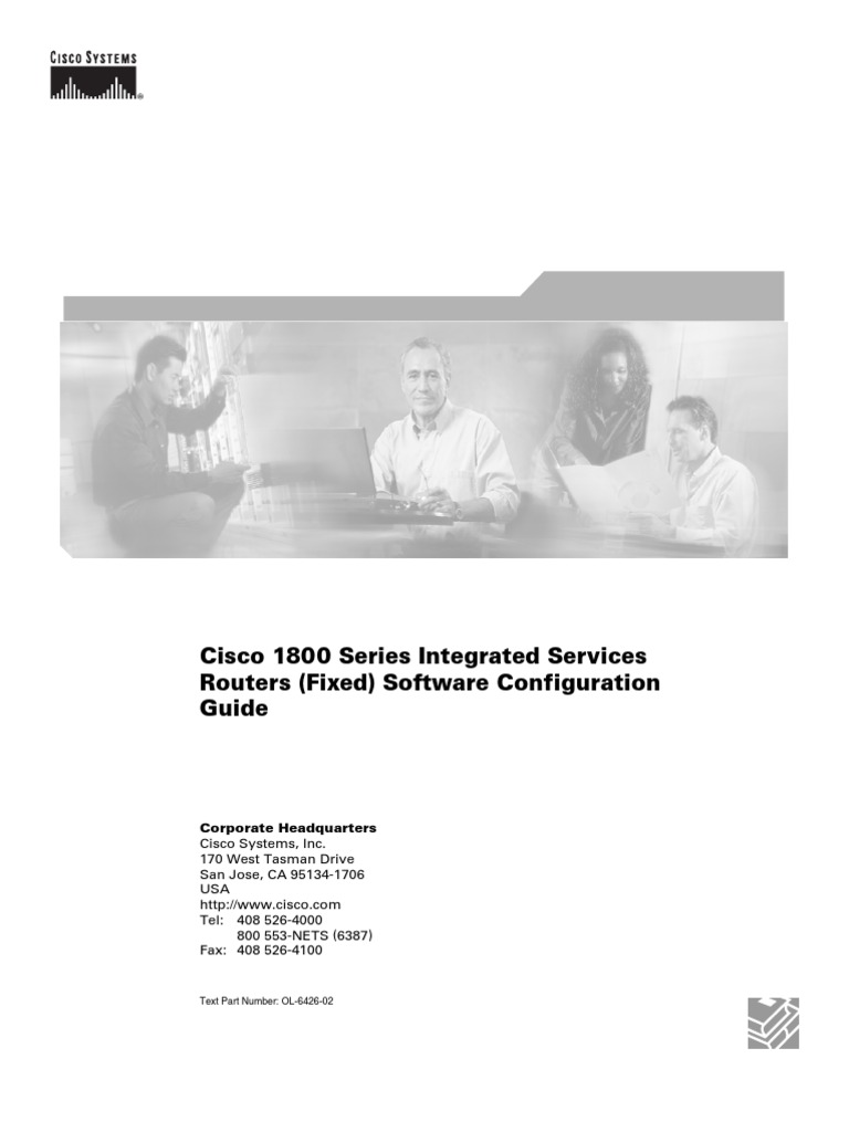 Download Cisco ASR 1000 Series Aggregation Services Routers