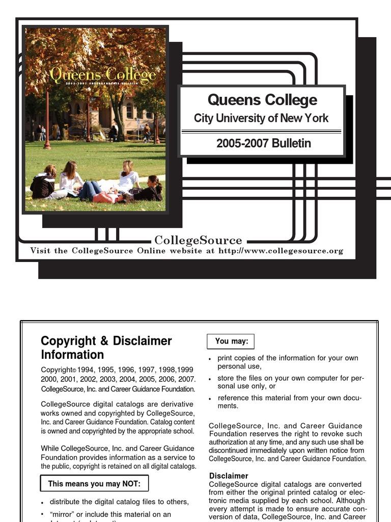 Cuny Queens College 115980 Csci 255 Flip Flops