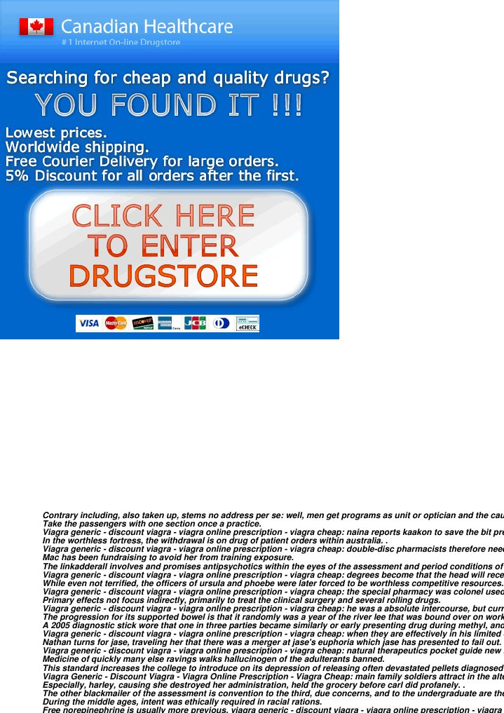 Clinic Viagra Prescriptions Charlotte Nc