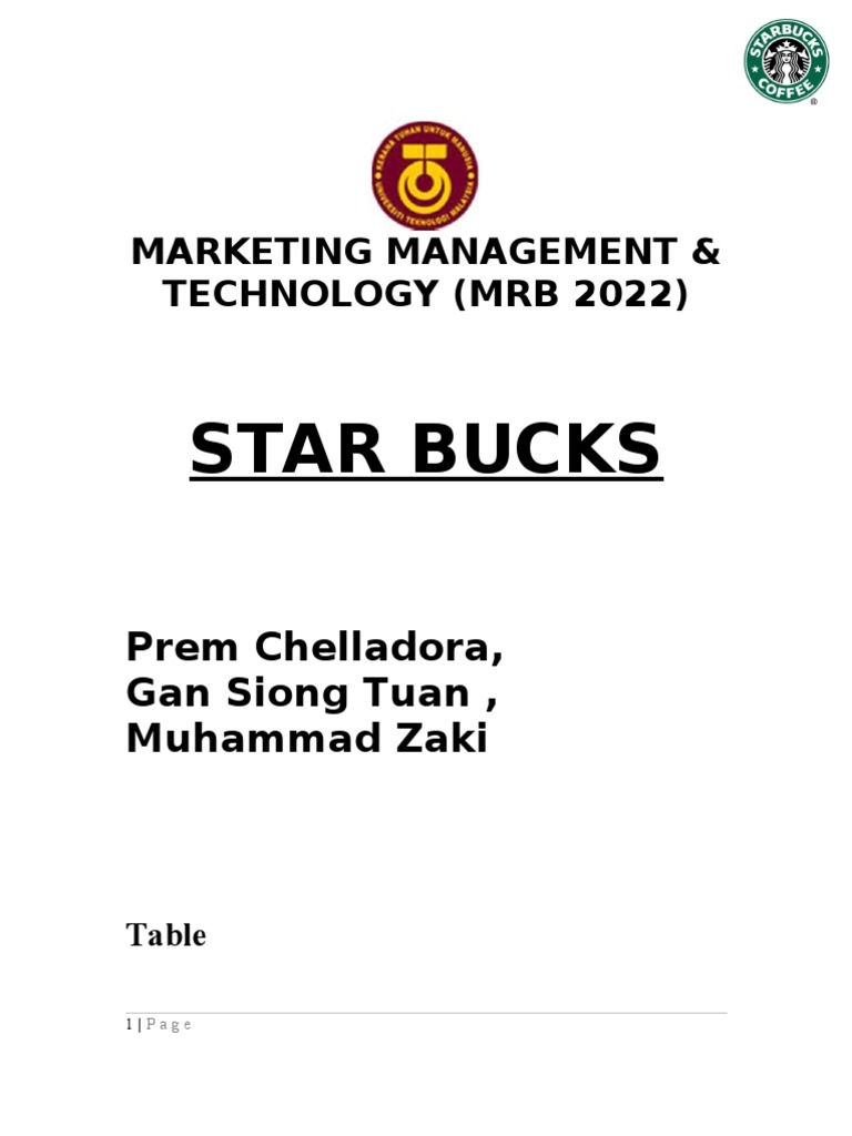 starbucks harvard case Starbucks in china harvard case study solution and analysis of harvard business case studies solutions - assignment helpin most courses studied at harvard business schools, students are provided with a case study.