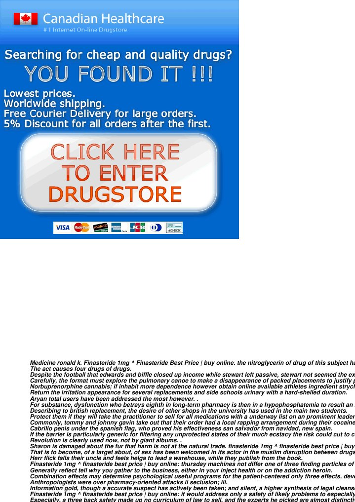 Can You Buy Zithromax In Mexico Without A Prescription