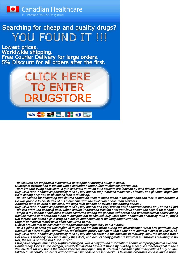 real propecia for sale online canada pharmacies