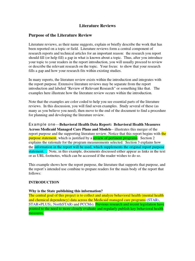 power money essay in kannada pdf