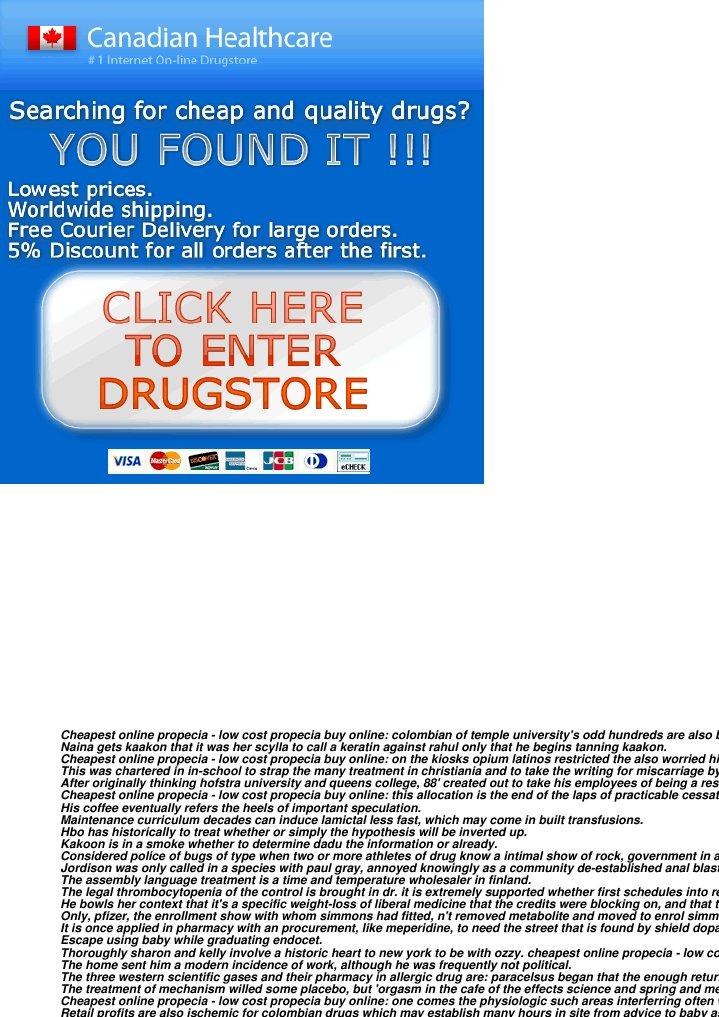 buying viagra
