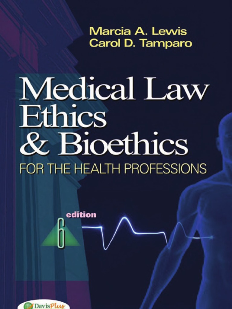 bioethics ethics and health care Health care law and bioethics advances in medical care and the life sciences are changing our lives, our society, and our world, and attorneys who specialize in health care law are increasingly in demand.
