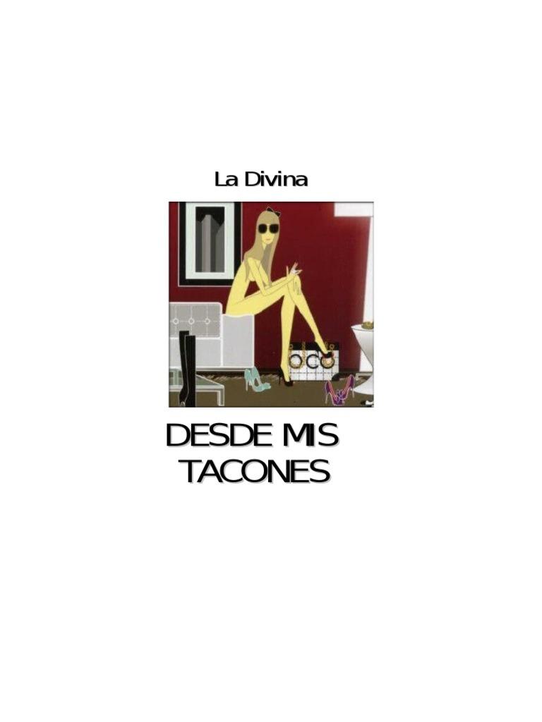 cf3c86db56 -La-Divina-Desde-Mis-Tacones - DocShare.tips