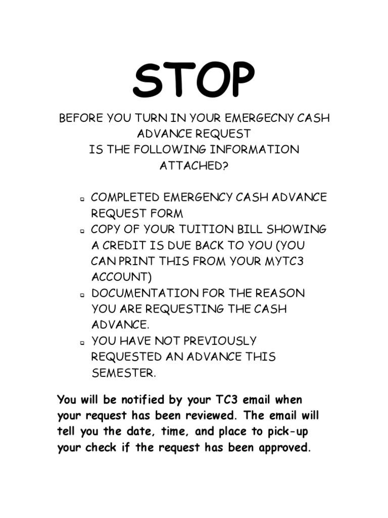 Cash advance company online photo 3