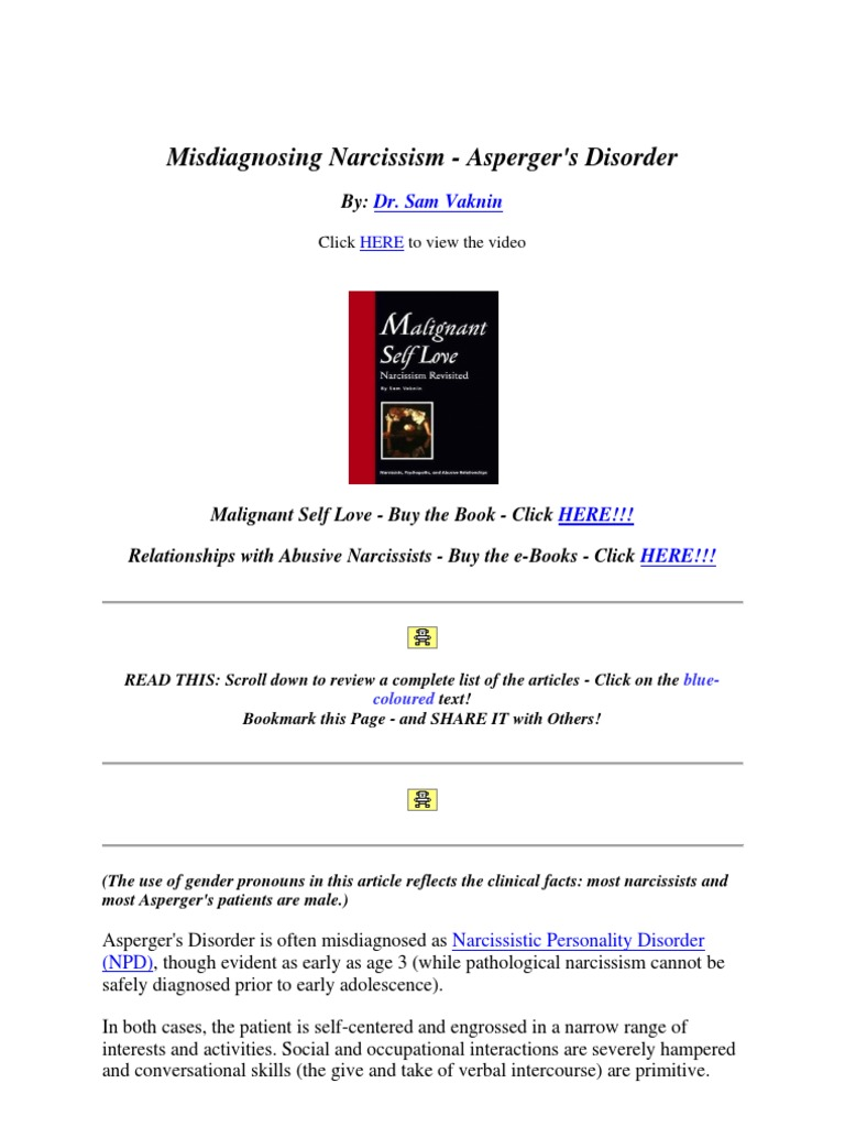 the overlooked and misdiagnosed multiple personality disorder
