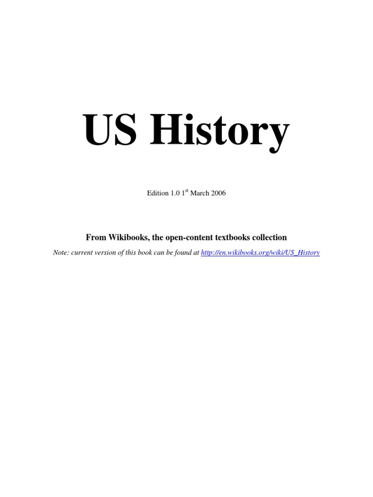 us history 1 exam notes Start studying american history exam 1 notes learn vocabulary, terms, and more with flashcards, games, and other study tools.