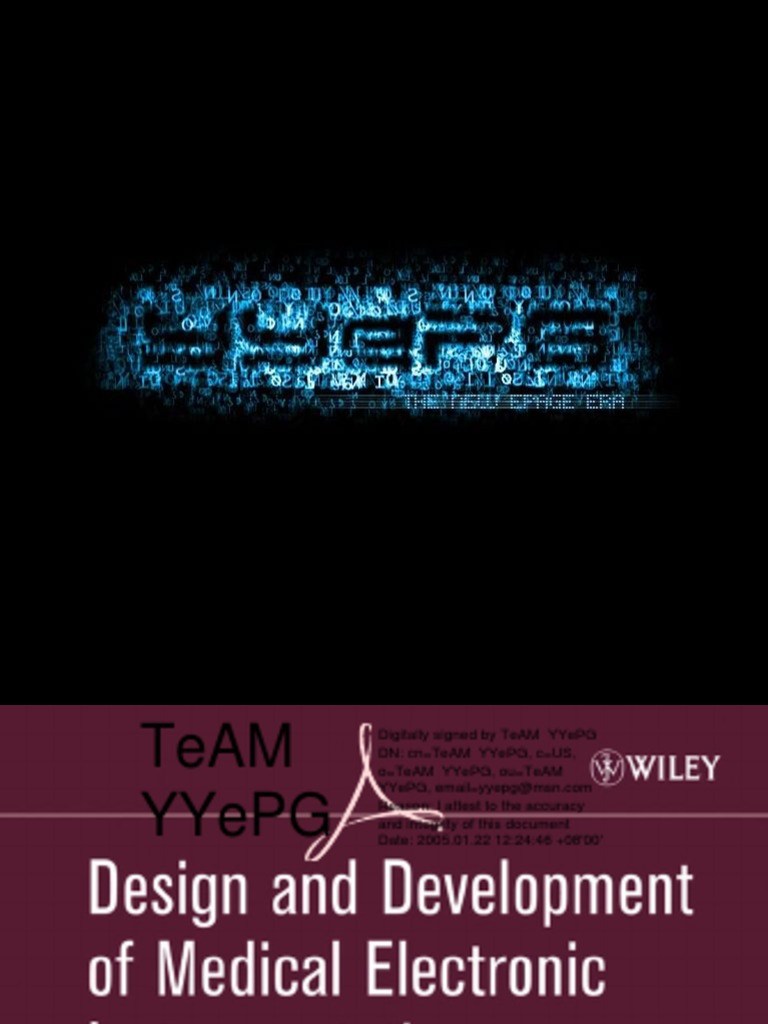 Design And Development Of Medical Electronic Instrumentation 2005 3a Switching Voltage Regulator Based Lm317hv