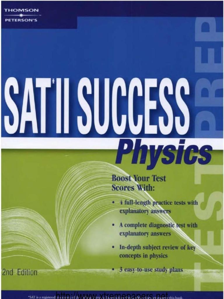 sat2 leadership handbook tips