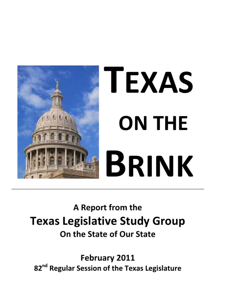 sped texes 161 legislation study The texes 161 special education ec-12 exam is a comprehensive and detailed assessment for prospective special education teachers in the state of texas.