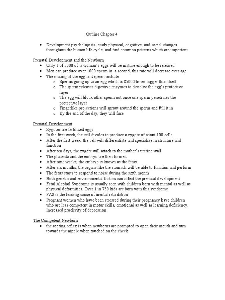 ap psychology unit 6 study guide View notes - unit 5 study guide from critical t ap psychol at bedford high school, bedford ap psychology unit 5 study guide unit 5.