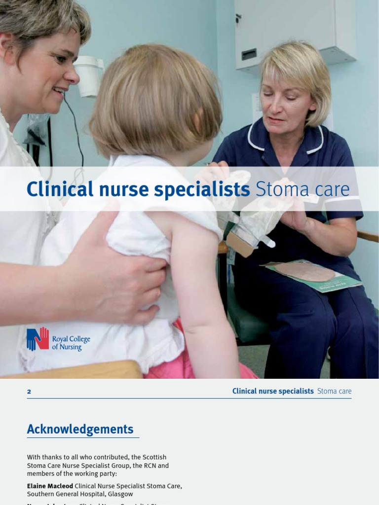 the clinical nurse specialist A clinical nurse specialist is an advanced practice registered nurse (aprn) because of the graduate-level education they're required to have as an aprn, you must have a master's or doctoral degree in nursing, which allows you to assess, diagnose, and manage patient problems, in addition to ordering tests and referring patients to treatment.