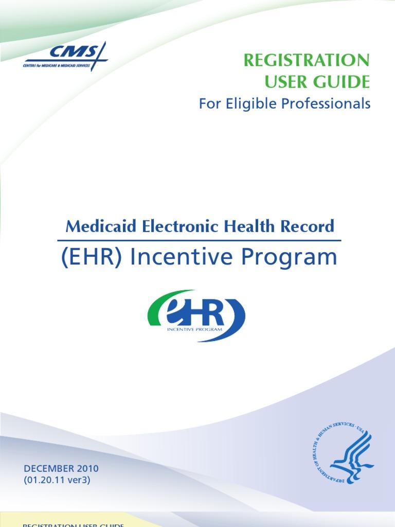 ehr attestation user guide free owners manual u2022 rh wordworksbysea com cms ehr incentive program attestation user guide EHR Process