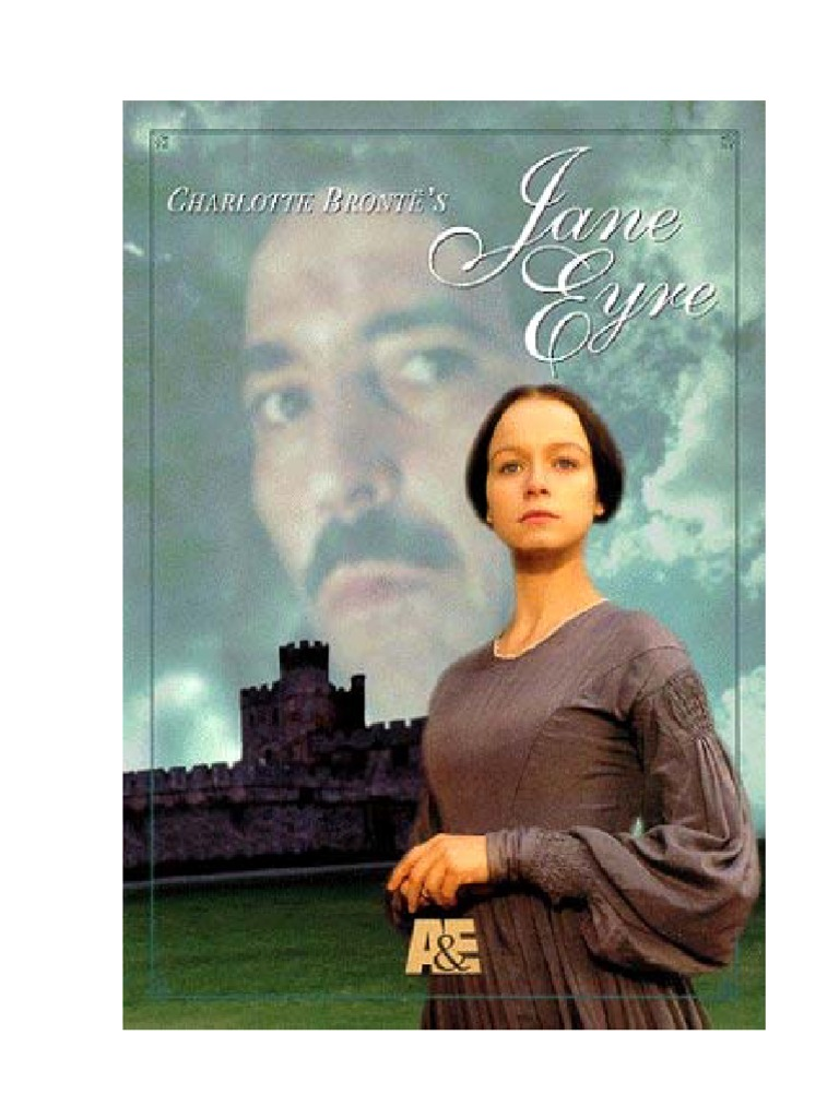 macbeth and jane eyre This image depicts a young jane eyre jane's childhood experiences have affected her morality and decision making jane's childhood childhood: lowood.