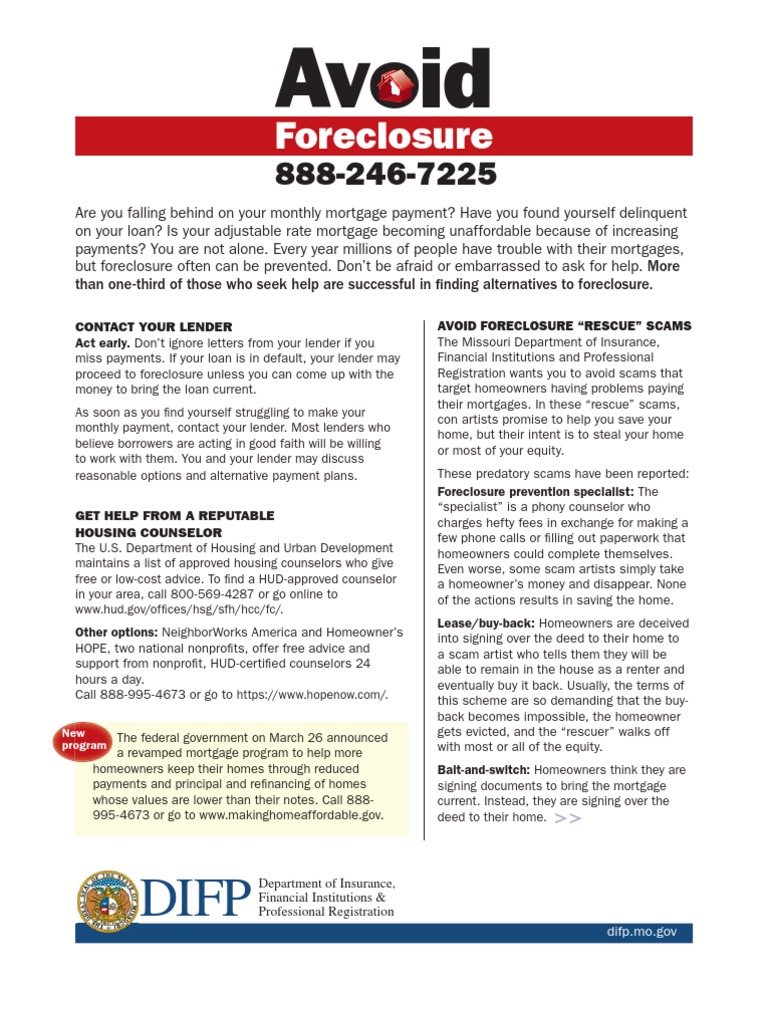 history of foreclosure essay If you want to avoid foreclosure with a short sale, deed in lieu, or loan modification, you'll need to write a hardship letter to your mortgage lender.
