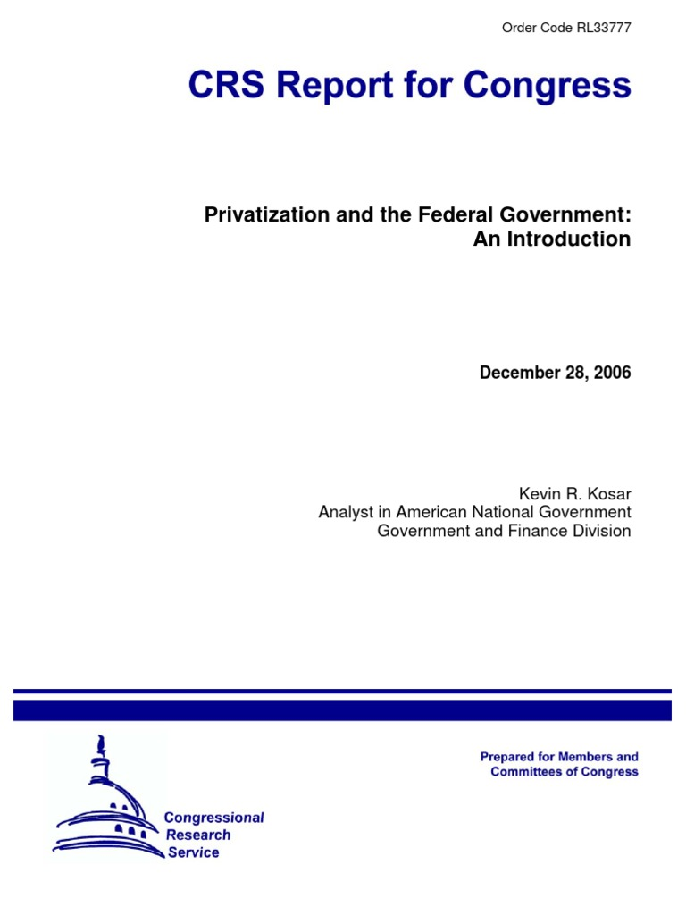 an overview of the privatzation process Privatization (also spelled privatisation) is the purchase of all outstanding shares of a publicly traded company by private investors, or the sale of a state-owned enterprise to private investors.