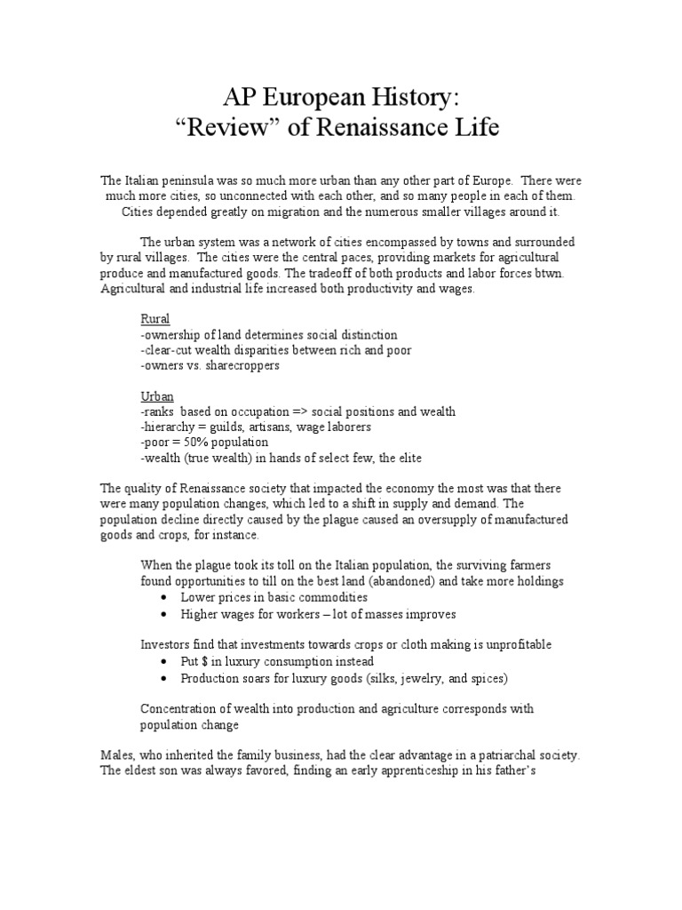 ap european history chapter 13 Study ap euro - chapter 13 flashcards at proprofs - chapter 13- reformation and reilgious warefare in the sixteenth century.