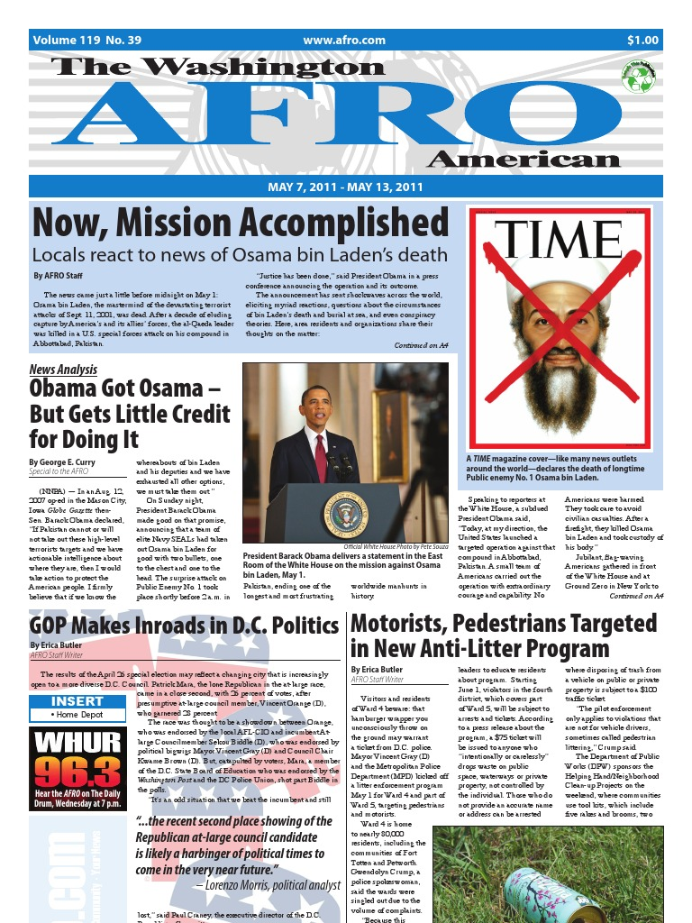 afro-american newspapers archives and research center The center for research libraries (crl)holds extensive runs of more than 6,000 foreign newspaper titles and 500 u s ethnic newspaper titles gsu users can get these materials via interlibrary loan.