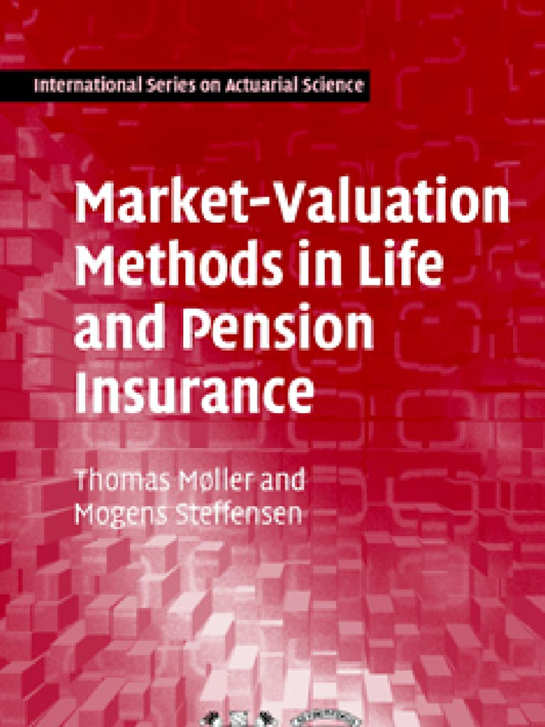 market valuation Plan assets must be valued at fair market value, not cost an accurate assessment of fair market value is essential to a plan's ability to comply with the internal revenue code requirements and title i of erisa for example, the fmv of assets must be accurately determined to preclude: in a profit.