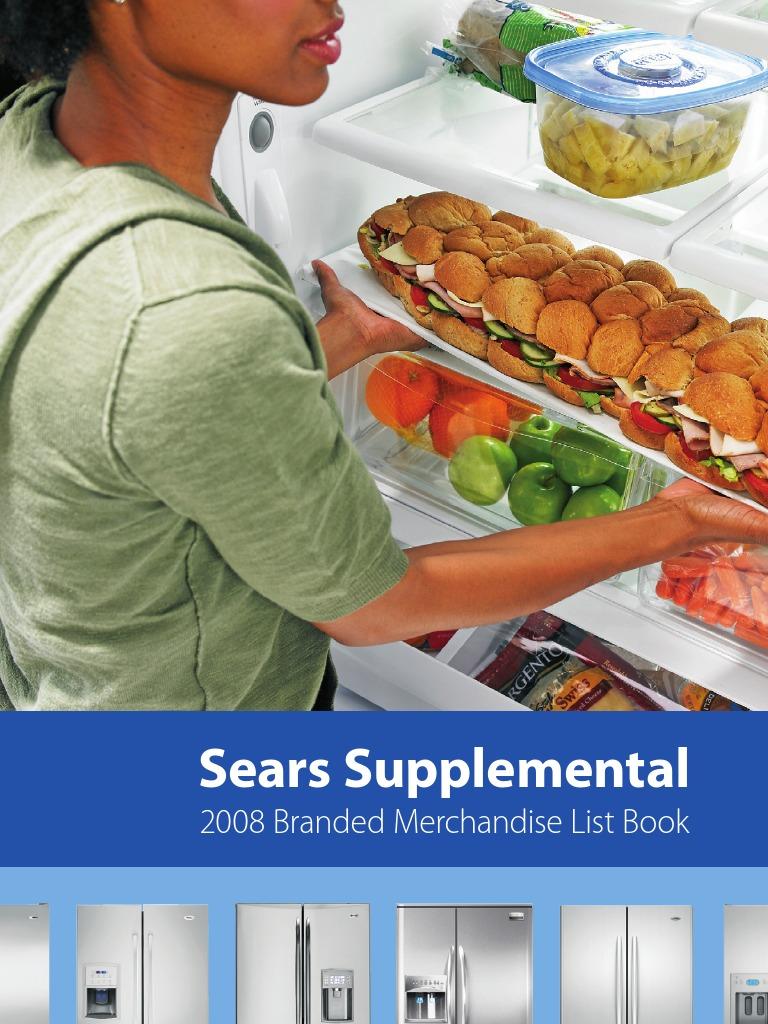 Maytag Mtb1954ee Refrigerators Owners Manual | 2019 Ebook Liry on