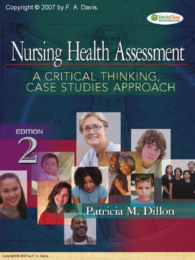critical thinking as a student nurse Developing student nurses' critical thinking skills is a  nurse educators, and student nurses to move along the continuum of continued professional competence (thomas, baker, pope, latham, & mededji, 2010)  enhancing critical thinking in student nurses through reflection.
