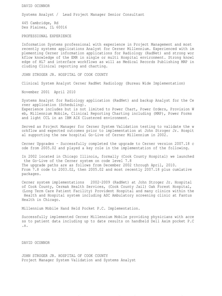 100 do my best definition essay cover letter