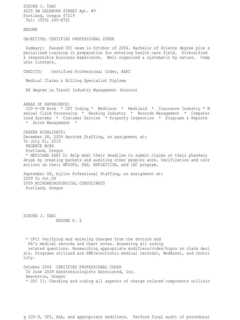 cpc resume 100 resume for movies best 20 creative resume design