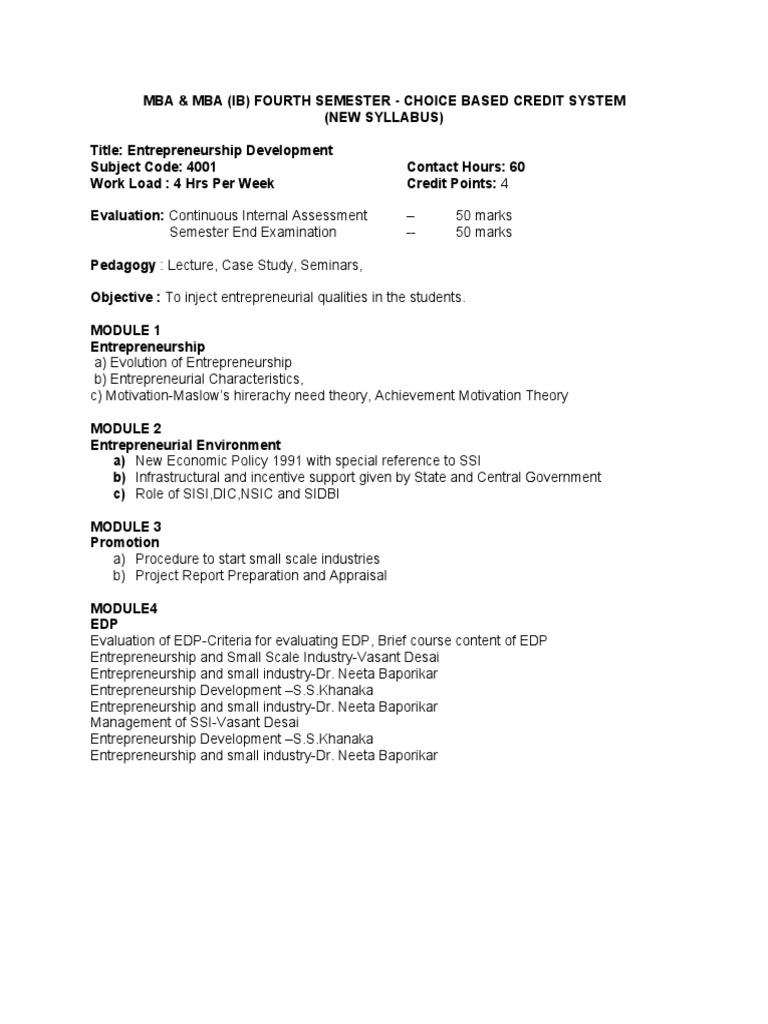 mba 4 sem (wef academic session 2016-17) third semester syllabus (cbcs full time) ( wef academic session 2017-18) fourth semester syllabus (cbcs full time.
