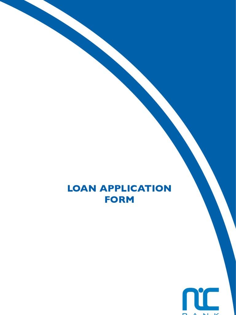 Payday loan moscow idaho image 3