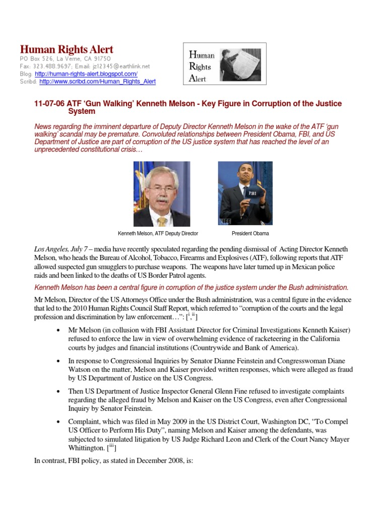a report on the justice system and discrimination This report was prepared by the us department of state with extensive assistance from the white house, the civil rights division of the us department of justice.