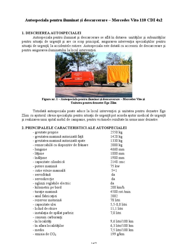 Download Vito Viano Wiring Diagrams Mercedes Benz Diagram 7