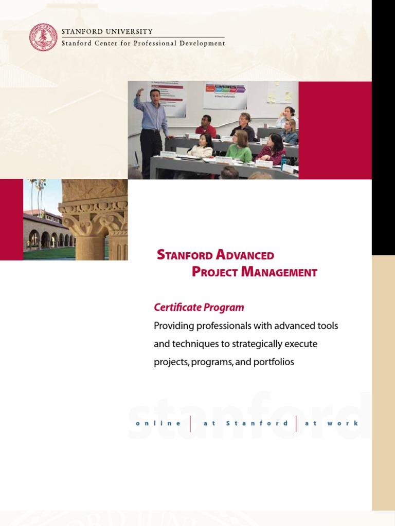 Advance Project Management Homework Writing Service Edtermpaperidxq