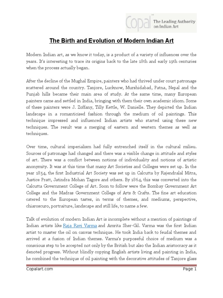 the evolution of christian architechture essay The evolution of visual art in the modern era note: if there are problems with any of the hypertext links to artists, styles, or artworks found throughout the text in this section, you can access a general index of artists or this similar index via theselinks to look at works by virtually any artist you wish.