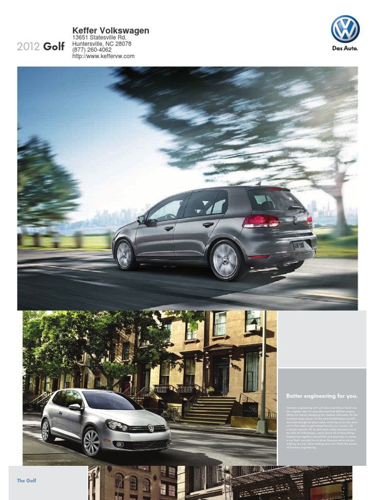 in volkswagen welcome ct curran page dealers to