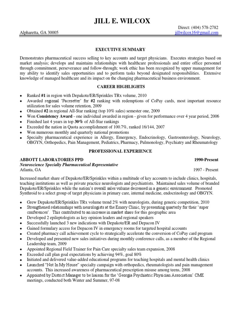 download senior specialty pharmaceutical representative in phoenix