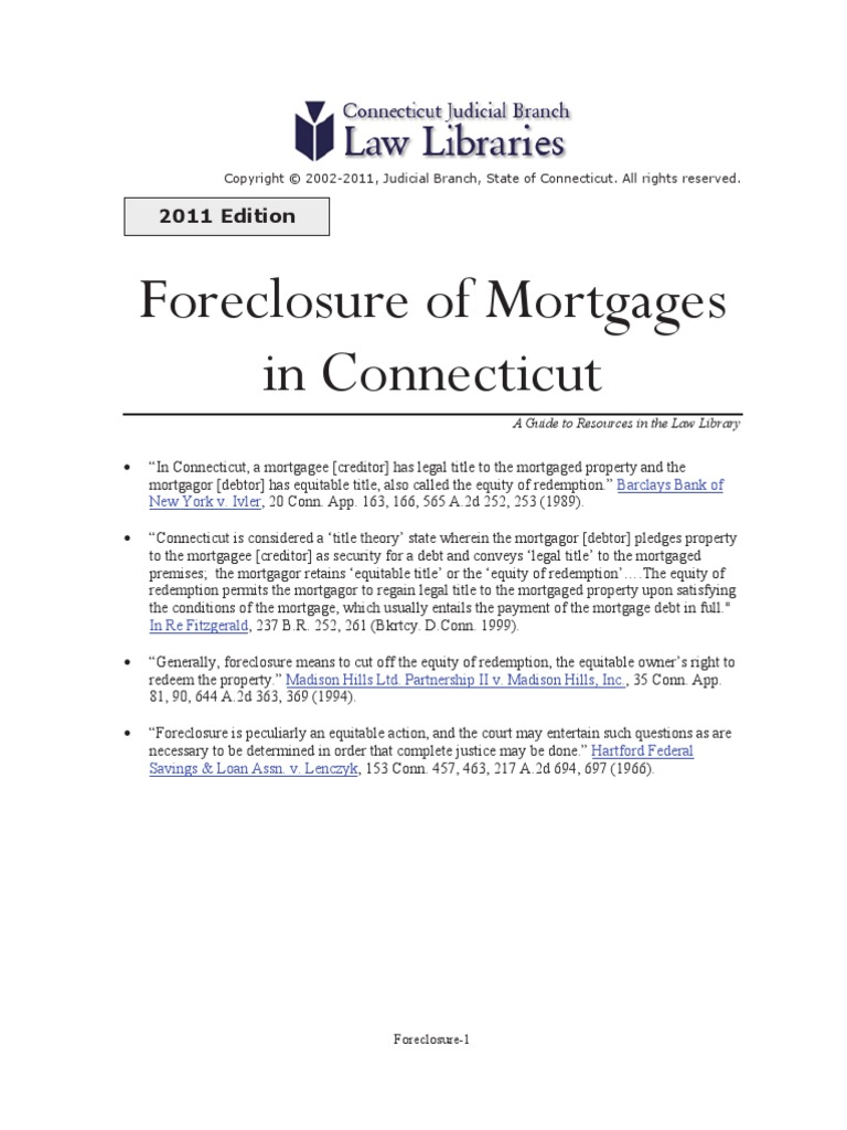 how to solve the foreclosure crisis essay The federal reserve responded aggressively to the financial crisis that emerged in the summer of 2007, including the implementation of a number of programs designed to support the liquidity of financial institutions and foster improved conditions in financial markets.