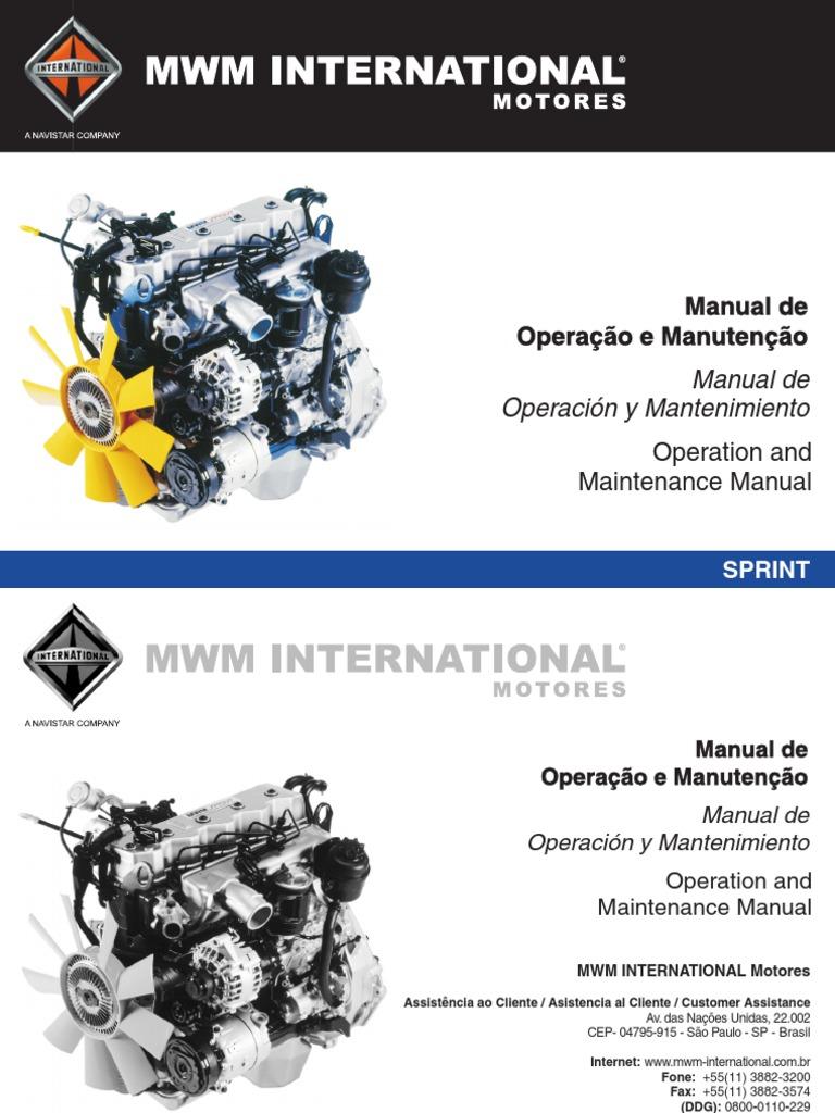 download mwm 2 8 sprint docshare tips rh docshare tips motor mwm sprint 2.8 manual manual mwm sprint 6.07