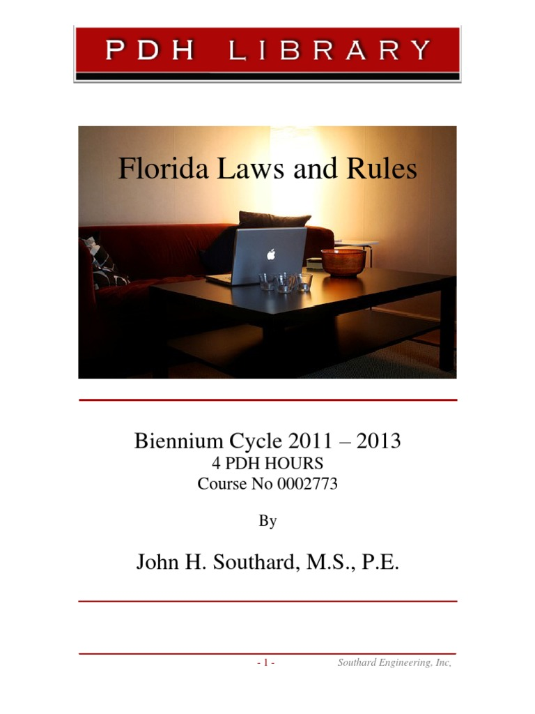 florida dating laws 2012 Florida school health administrative guidelines section i - ii april, 2007 updated may, 2012 table of contents section i: introduction to school health services.