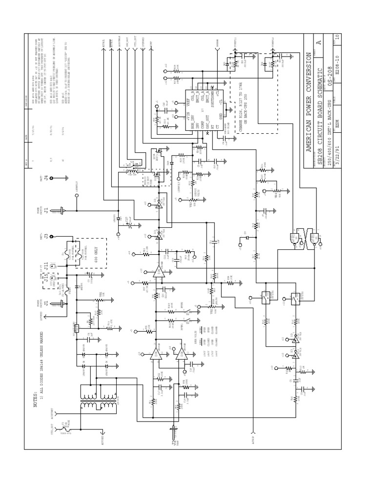 Apc Be650g1 Manual