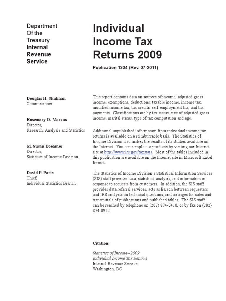 Download IRS Form 7004: Automatic Extension for Business Tax Returns ...