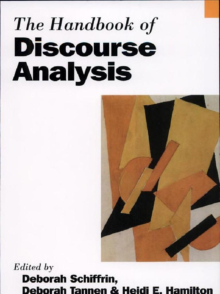 an analysis of deborah tannens essay women and men talking on the job