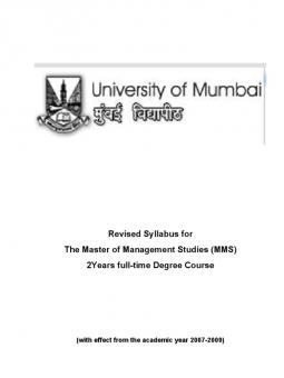 ba9209 international business management question papers Here you find the latest calicut university mba question papers and you can download the papers in pdf format with just a single click.