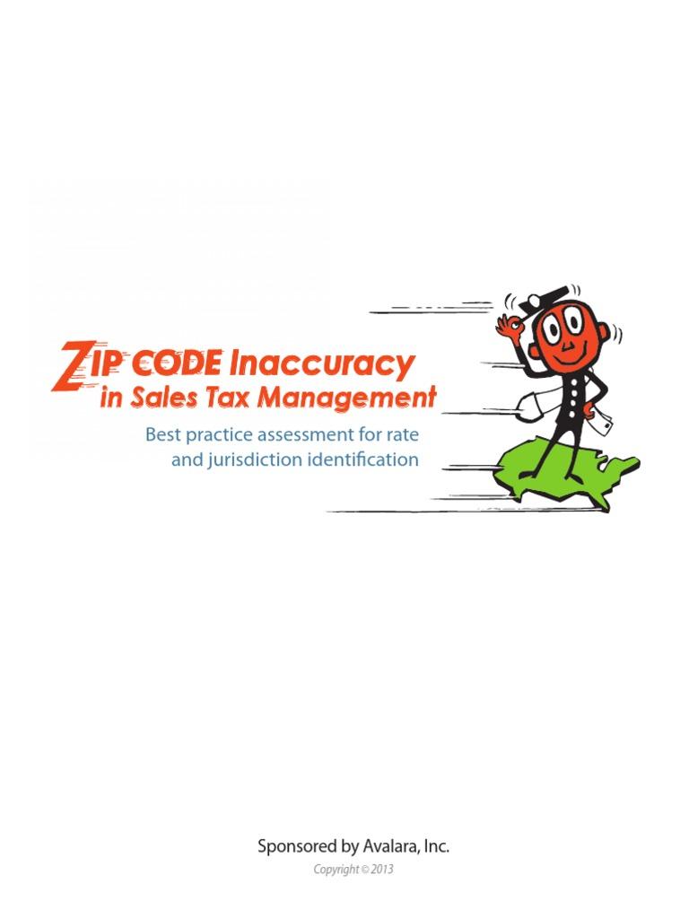 Download Usa Zip Codes DocSharetips - Us zip code hawaii