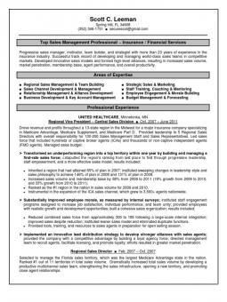 esl dissertation proposal editing service best dissertation