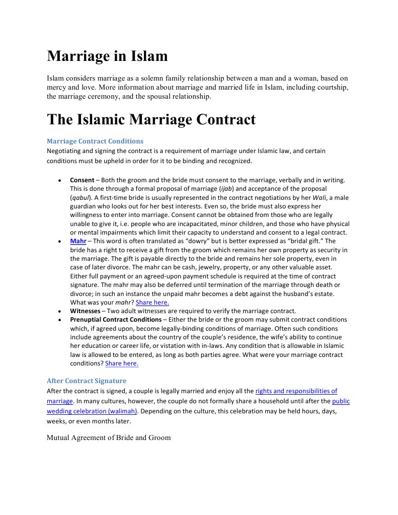 Download Communication in Marriage - DocShare tips