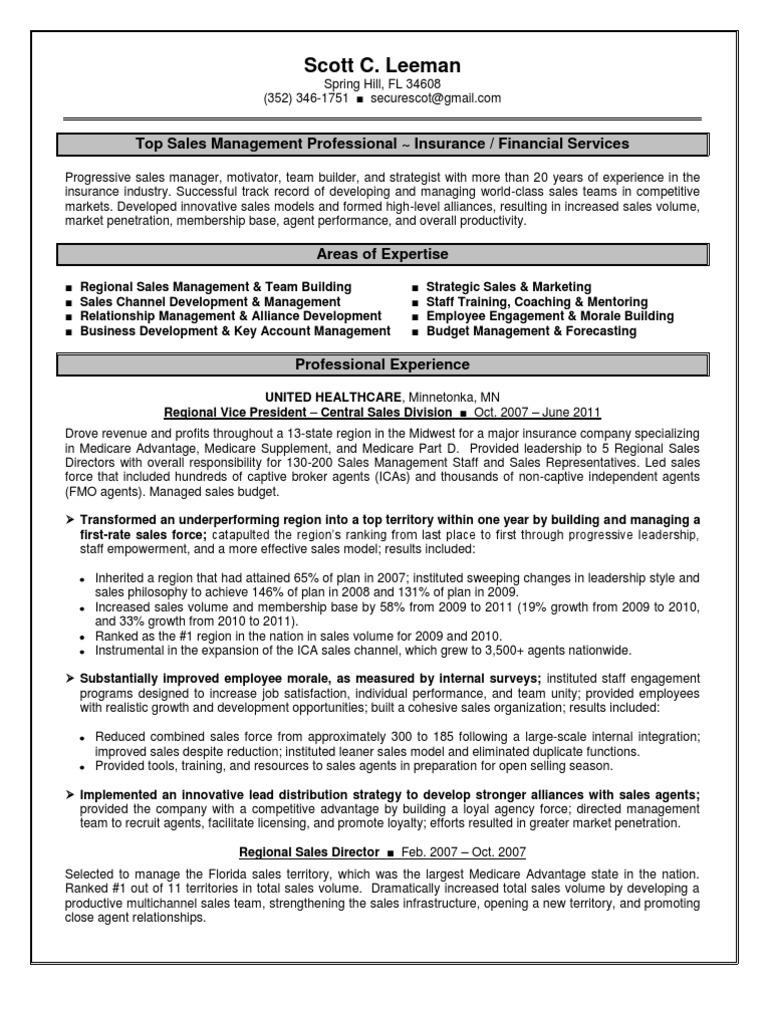 100 sales coordinator resume objective resume