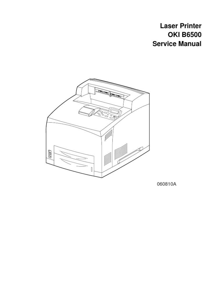 ibm printer service manual how to and user guide instructions u2022 rh taxibermuda co IBM 6400 Line Matrix Printer IBM Line Printer